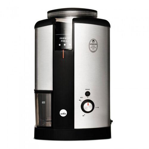 """Kaffeemühle Wilfa """"WSCG-2"""""""