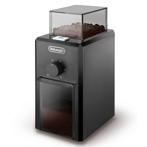 "Kaffeemühle De'Longhi ""KG79"""
