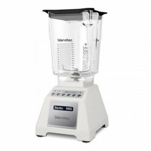 "Mixer Blendtec ""Total Blender White"""
