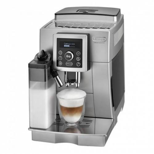 "Kaffeemaschine DeLonghi ""ECAM 23.460.S"""