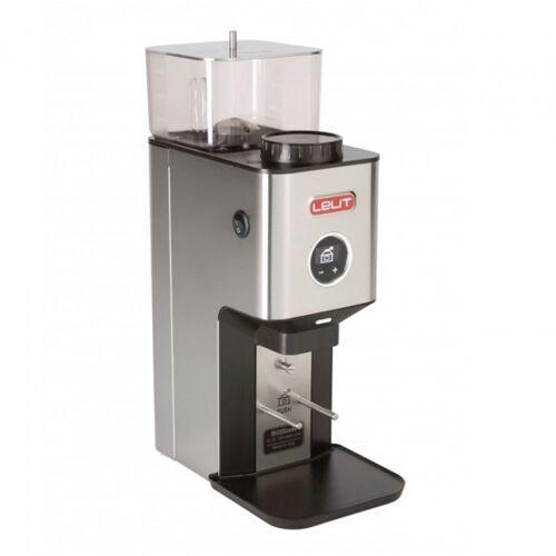 """Semi-professionelle Kaffeemühle Lelit """"William PL72"""""""
