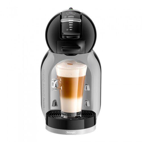 "Kaffeemaschine NESCAFÉ Dolce Gusto ""MiniMe EDG155.BG"""