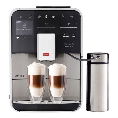 """Kaffeemaschine Melitta """"F86/0-100 Barista TS Smart SST"""""""