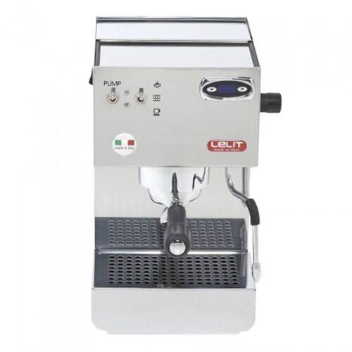 """Kaffeemaschine Lelit """"Glenda PL41PLUS T"""""""