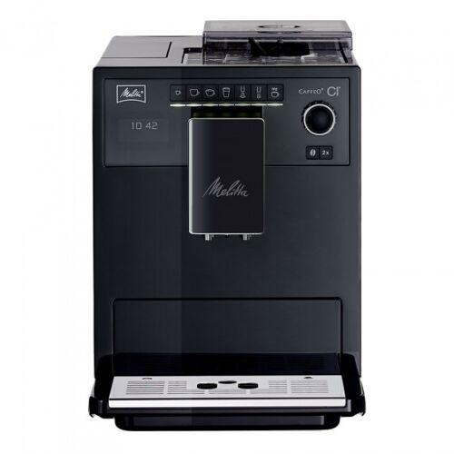 """Kaffeemaschine Melita """"CI E970-003"""""""