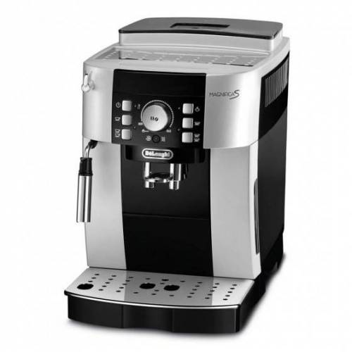 "Kaffeemaschine De'Longhi ""Magnifica S ECAM 21.117.SB"""