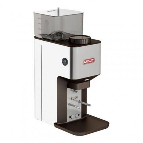 """Semi-professionelle Kaffeemühle Lelit """"William PL71"""""""