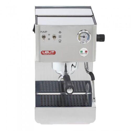 """Kaffeemaschine Lelit """"Glenda PL41PLUS"""""""