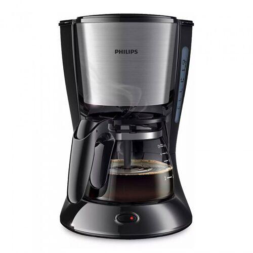 """Filterkaffeemaschine Philips """"HD7435/20"""""""