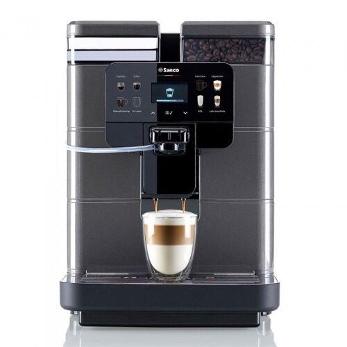 """Kaffeemaschine Saeco """"Royal OTC"""""""