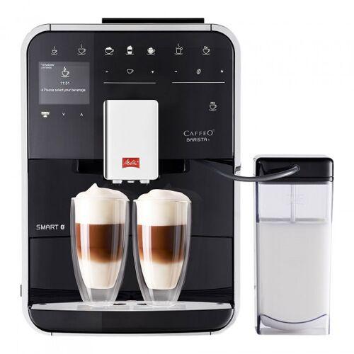 "Kaffeemaschine Melitta ""F83/0-102 Barista T Smart"""