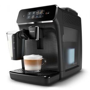 """Kaffeemaschine Philips """"Series 2200 EP2230/10"""""""