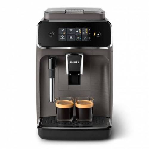 "Kaffeemaschine Philips ""EP2224/10"""