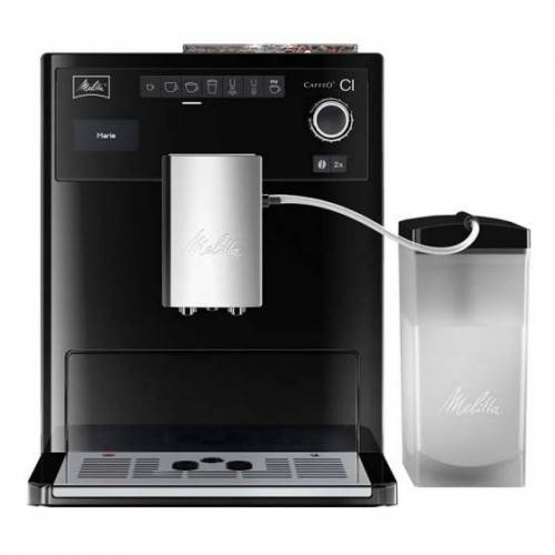 "Kaffeemaschine Melitta ""Caffeo CI E970-103"""