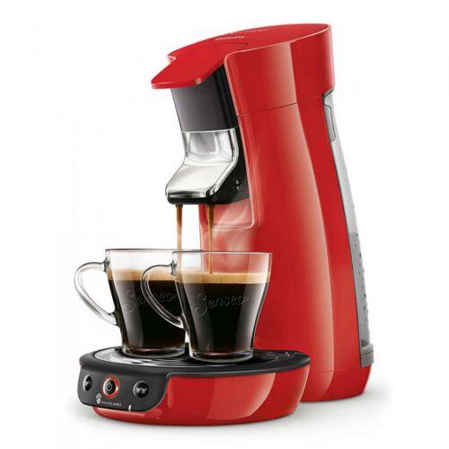 "Kaffeemaschine Philips ""Senseo Viva Café HD6563/80"""