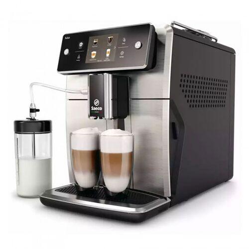 "Kaffeemaschine Saeco ""Xelsis SM7683/00"""
