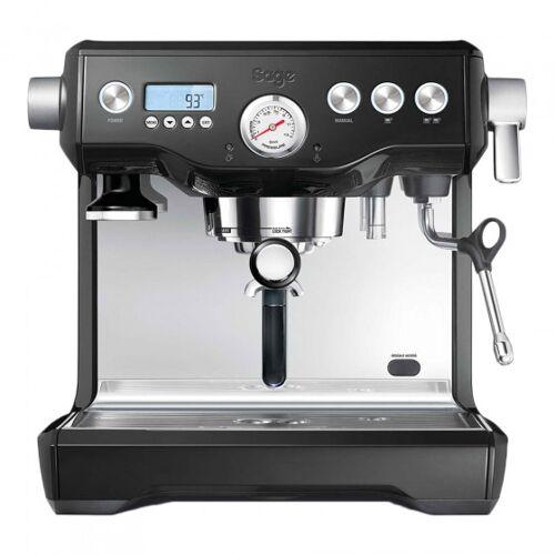 """Kaffeemaschine Sage """"SES920BKS"""""""