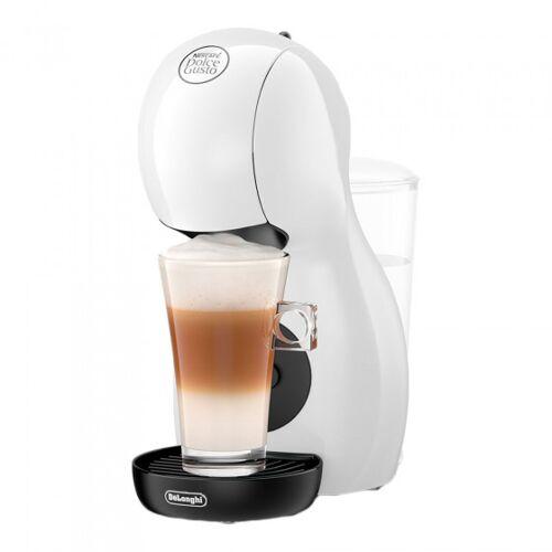 "Kaffeemaschine De'Longhi ""Piccolo XS EDG110.WB"""