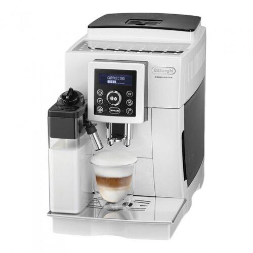 "Kaffeemaschine DeLonghi ""ECAM 23.460.W"""