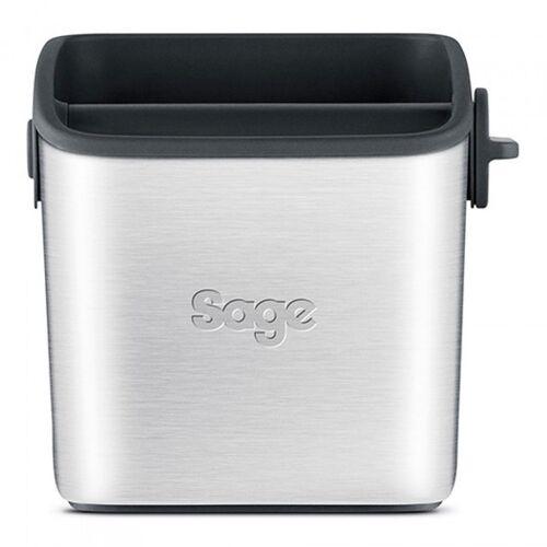 "Box für Kaffeesatz Sage ""Knock Box™Mini SES100"""