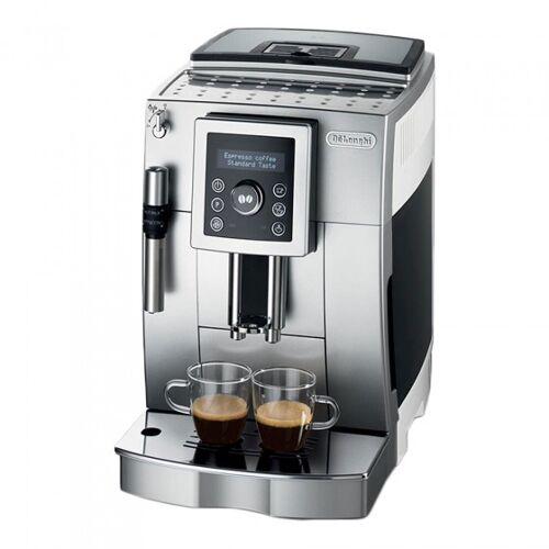 "Kaffeemaschine DeLonghi ""ECAM 23.420.SW"""