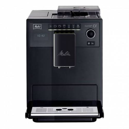 "Kaffeemaschine Melitta ""Caffeo CI E970-003"""