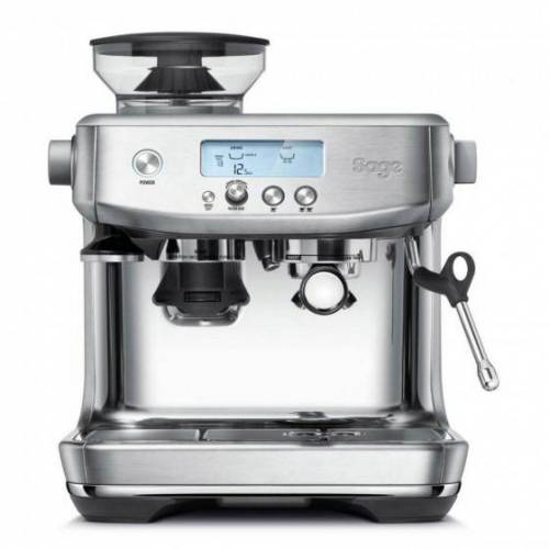 "Kaffeemaschine Sage ""the Barista Pro™ SES878BSS"""