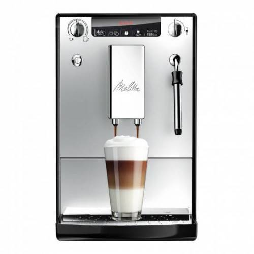 "Kaffeemaschine Melitta ""E953-102 Solo & Milk"""