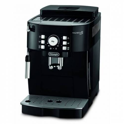 "Kaffeemaschine De'Longhi ""Magnifica S ECAM 21.117.B"""