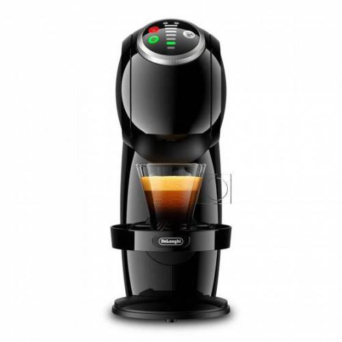 "Kaffeemaschine NESCAFÉ Dolce Gusto ""GENIO S PLUS EDG 315.B"""