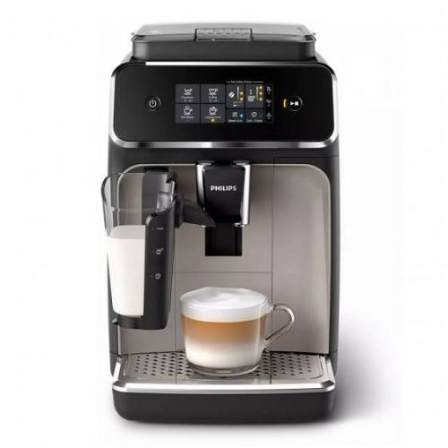 "Kaffeemaschine Philips ""EP2235/40"""