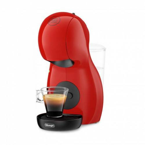 "Kaffeemaschine De'Longhi ""Piccolo XS EDG210.R"""
