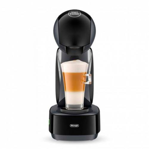 "Kaffeemaschine NESCAFÉ Dolce Gusto ""EDG 160.A"""