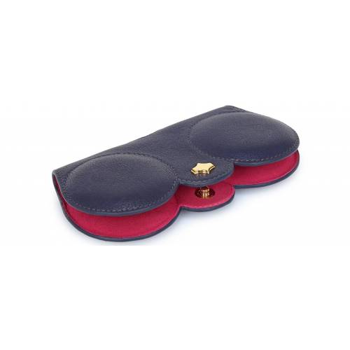 ANY DI SunCover Navy