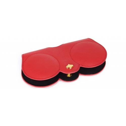 ANY DI SunCover Red