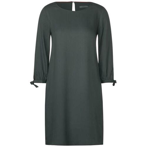 cecil Kleid mit Taschen Grün  L M S XL XS XXL