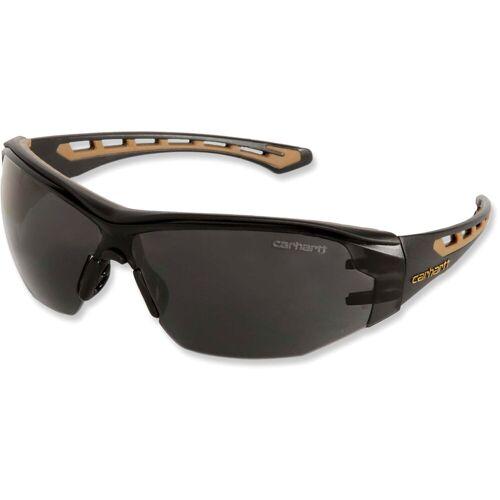 Carhartt Easley Sonnenbrille Herren   - Schwarz GetöNt - one size