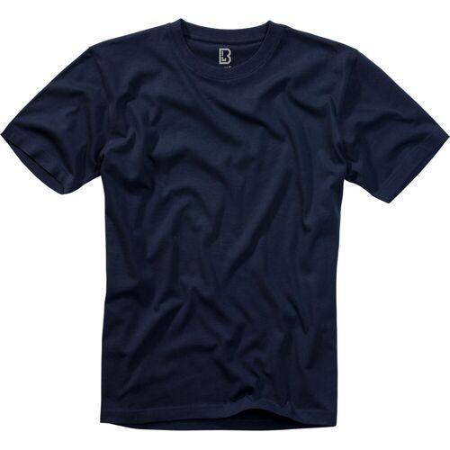 Brandit 4200 T-Shirt Herren   - Flecktarn - 5XL