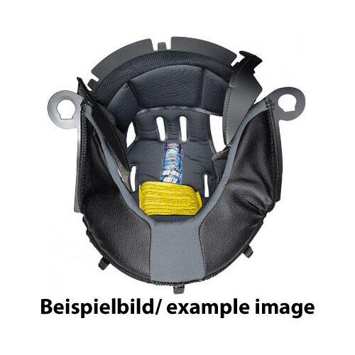 X-Lite Innenfutter für X-802  - Blau - XXL