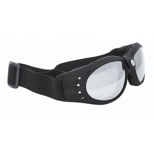 Held 9910 Motorradbrille Herren   - Klar - one size