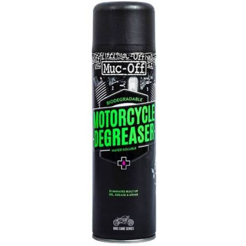 Muc-Off Degreaser Entfetter Spray   - original - 500 ml