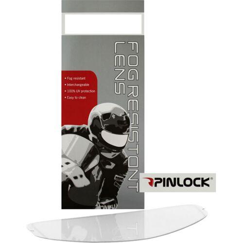 Nexx X.Vilitur Pinlock-Scheibe   - Klar - one size