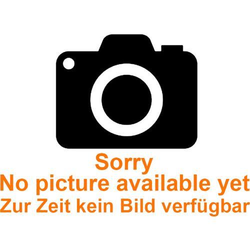 SW-Motech BMW R1200GS/Adv./F800GS/Adv 30mm Lenkererhöhung   - Schwarz - one size