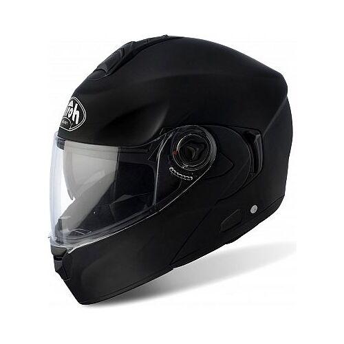 Airoh Rides Klapphelm   - Weiß - S