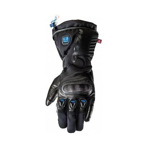 Ixon IT-Aso Handschuhe beheizt Herren   - Schwarz - 3XL