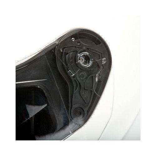 Scorpion EXO-3000 Air Solid Klapphelm   - Weiß - XXL