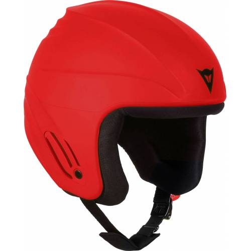 Dainese Pitch S18 Skihelm   - Rot - XS