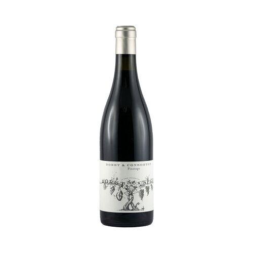 Weingut Bietighöfer Bietighöfer 2015 Pinotage trocken