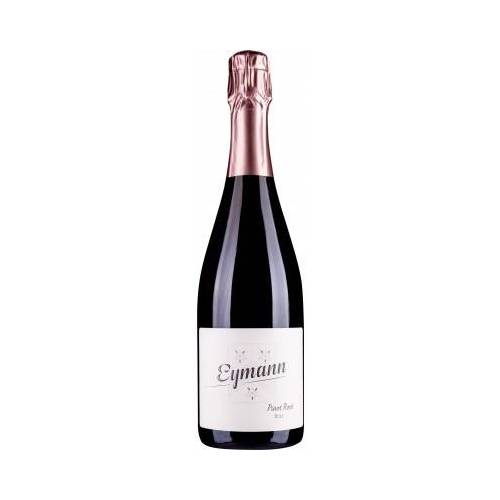 Weingut Eymann Eymann  Pinot Noir Rosé brut