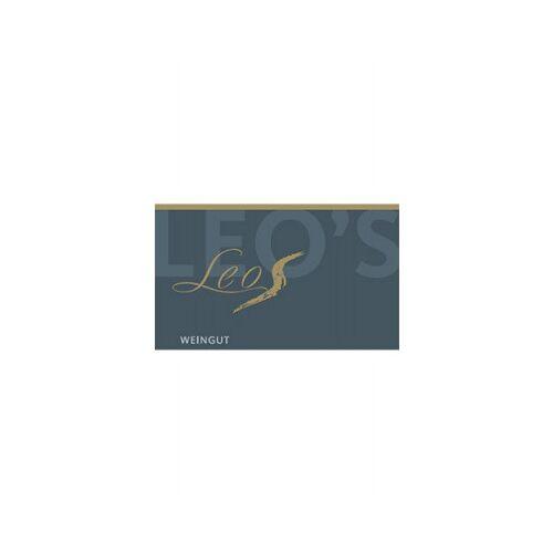 Weingut Leos Leos 1997 Zeltinger Sonnenuhr Auslese lieblich 0,5 L